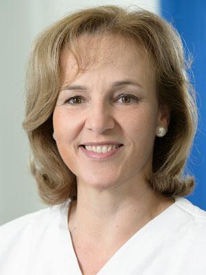 Dr. <b>Daniela Marx</b> - team_frmarx